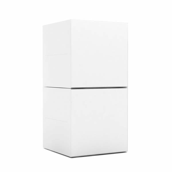 BM78486-W/Standcontainer-Masterbox-B-400-x-H-800-mm-2-OH-01.