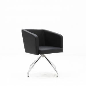 BM29853/lounge-sessel-hello-01.jpg
