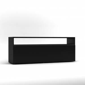 BM78574-S/Sideboard-Masterbox-B-1600-x-H-600-mm-1-OH-01.jpg