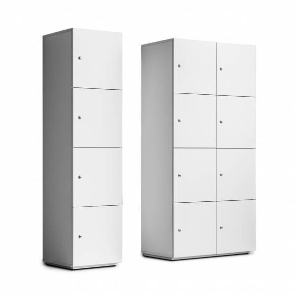 BM79192/schliessfachschrank-lockers-4-8-faecher-01.jpg