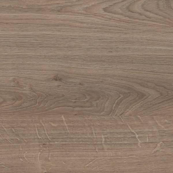 tischplatte-dekor-vp-napoleon-eiche-basalt