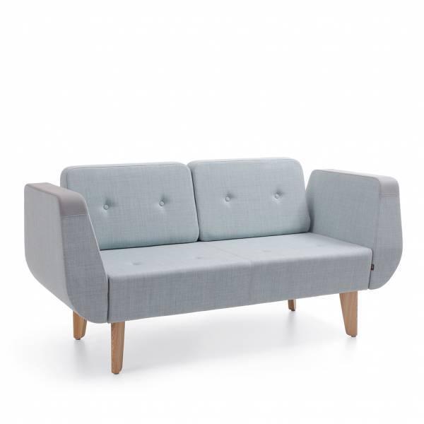 BM81058/lounge-sofa-rantum-01.jpg