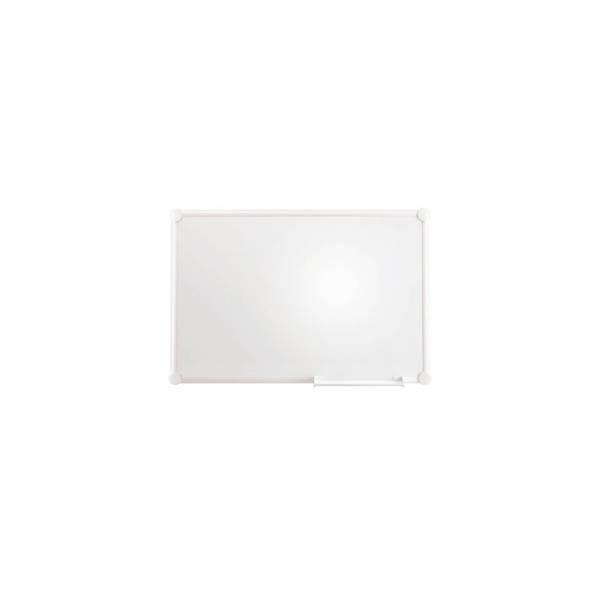 Whiteboard-2000-Pro