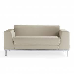 BM31838/sofa-woerth-2-sitzer-01.jpg