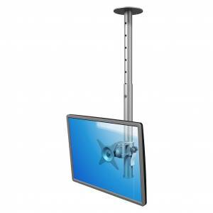 BM71497/monitorhalterung-viewmate-dataflex-fur-1-2-bildschir