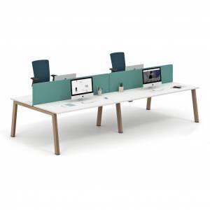 BM73928/design-team-schreibtisch-vitalix-plus-300-bis-4-pers