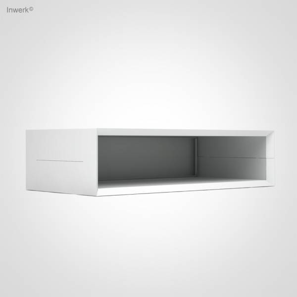 BM72815-Rueckwand-W/Masterbox-B-800-x-H-200-01.jpg