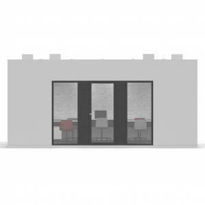 akustikkabine-studiobricks-no-13-meet-01.jpg