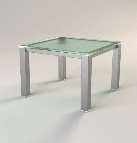 beistelltisch-inwerk-vora-mit-glasplatte-01