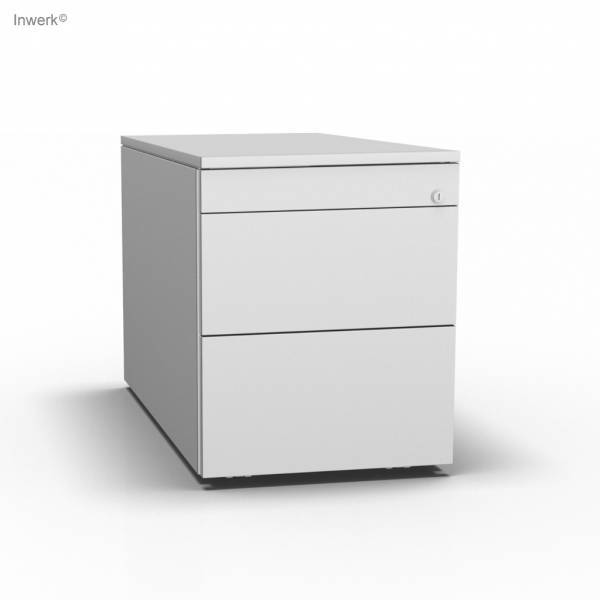 design-rollcontainer-inwerk-mover-01.jpg