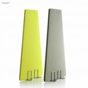 akustik-stellwand-calm-trapez-01.jpg