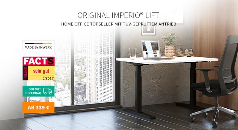 Original Imperio® Lift