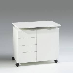 anstellcontainer-mobil-solum-01.jpg