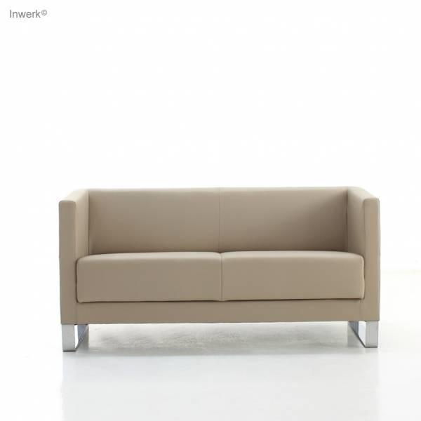 BM47680/lounge-sofa-reutlingen-light-03.jpg