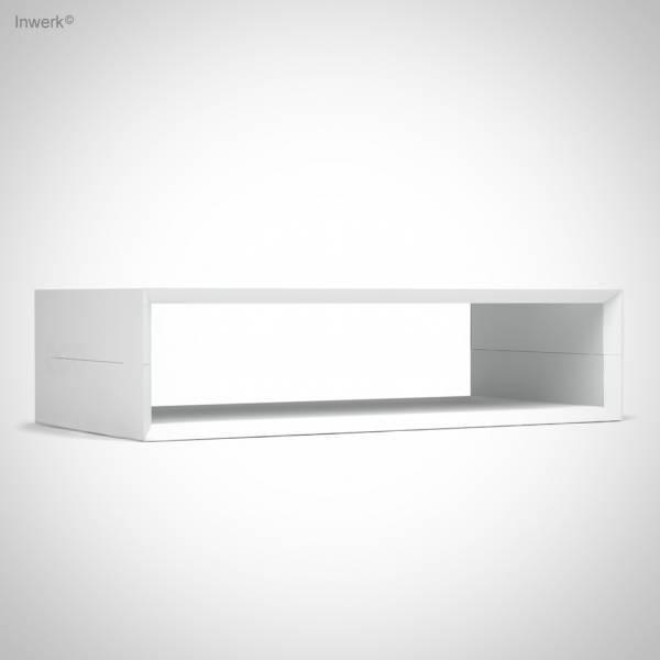BM72815-W/Masterbox-B-800-x-H-200-01.jpg