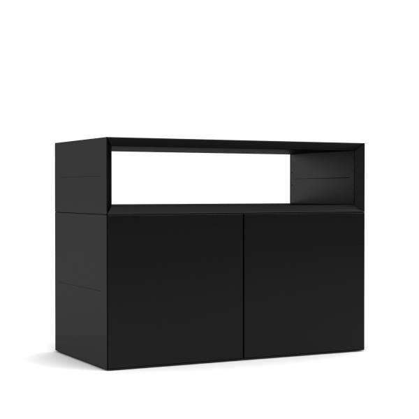 BM78634-S/Sideboard-Masterbox-B-800-x-H-600-mm-1-OH-01.jpg
