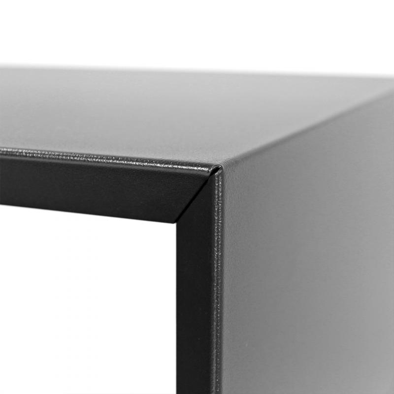 media/image/Masterbox-Kueche-Doppelwandige-StahlkonstruktionQSgD6eX9Bg7KX.png