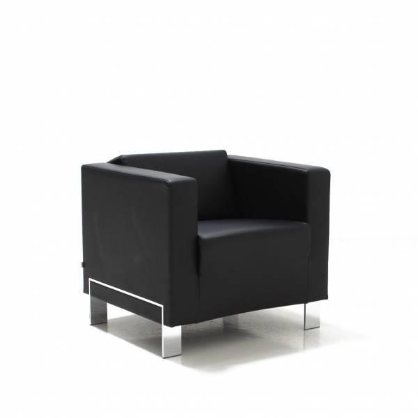 BM1500/lounge-sessel-rostock-01.jpg