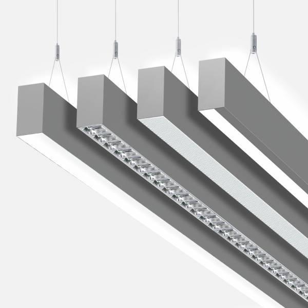 led-pendel-lichtlinie-matric-r3.jpg