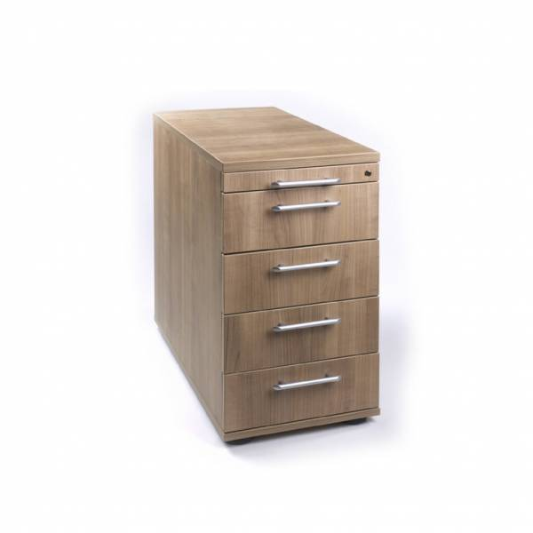 profi-standcontainer-solidumr-01.jpg