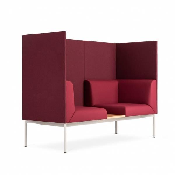BM84227/highback-sofa-sona-01.jpg
