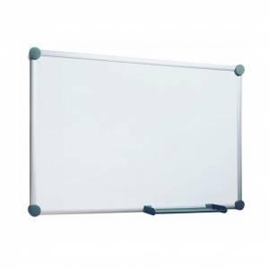 BM18166/whiteboard-2000-maulpro-kunststoffbeschichtet-in-vie