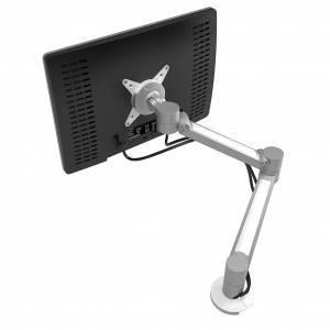 BM71476/monitorarm-viewlite-plus-dataflex-fuer-1-2-bildschir