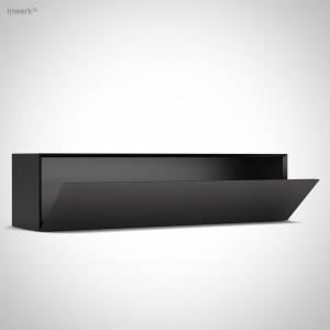 BM72875-Klappe-S/Masterbox-B-1600-x-H-400-01.jpg