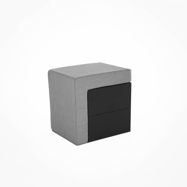 Winkelpolster_Masterbox_-_100_100_B_400_01.jpg