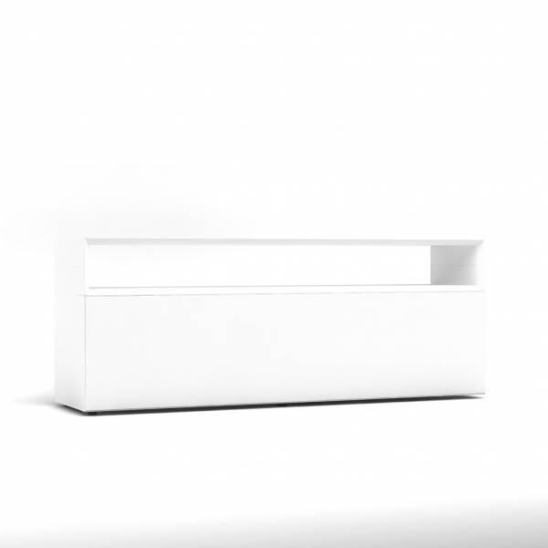 BM78574-W/Sideboard-Masterbox-B-1600-x-H-600-mm-1-OH-01.jpg