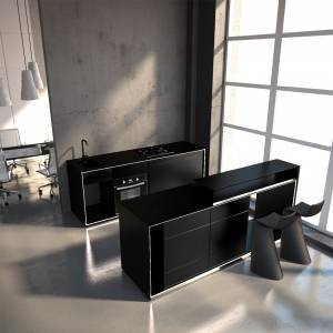 buerokueche-masterbox-110-kuecheninsel-ohne-haengeregal-01.j