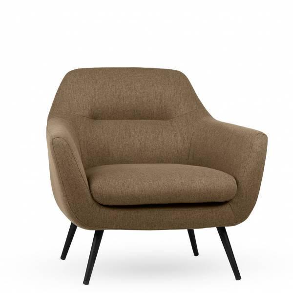 Sessel Seniga braun/lounge-sessel-inwerk-seniga-cappuccinobr
