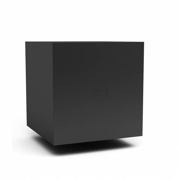 Multischrank-fuer-Inwerk-Masterbox-Kueche-01.jpg