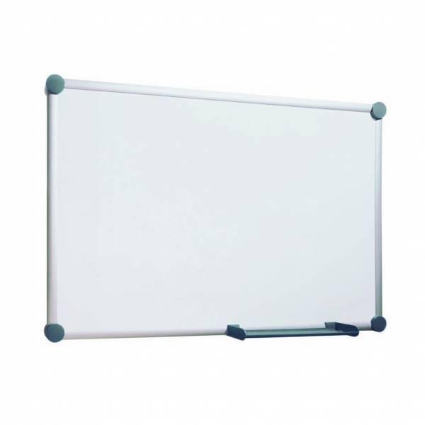 BM18202/whiteboard-2000-maulpro-emaillier-in-vielen-groessen