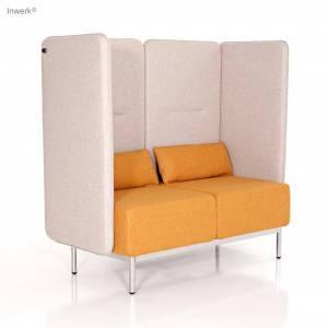 BM72463/highback-sofa-inwerk-alternis-01.jfif