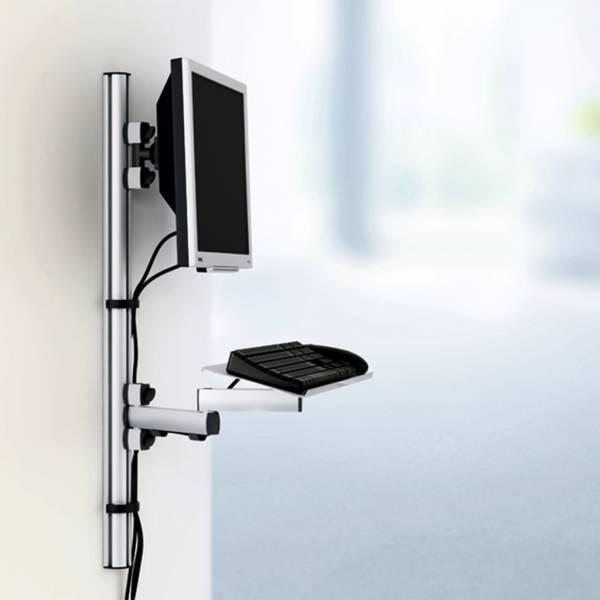 BM36058/monitor-wandhalterung-novus-01.jpg