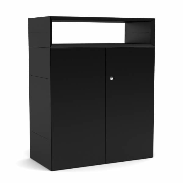 BM78624-S/Sideboard-Masterbox-B-800-x-H-1000-mm-2-OH-01.jpg