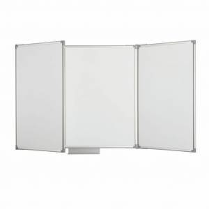 BM81020/whiteboard-klapptafel-maulpro-01.jpg
