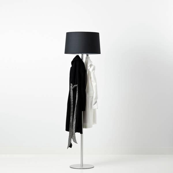 BM42309/garderobenstaender-cascando-coat-lamp-01.jpg