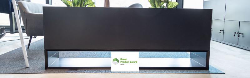 media/image/banner-moebelbausystem-masterbox-green-product-award-desktop.jpg