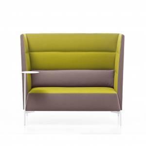BM74067/highback-sofa-felino-01.jpg