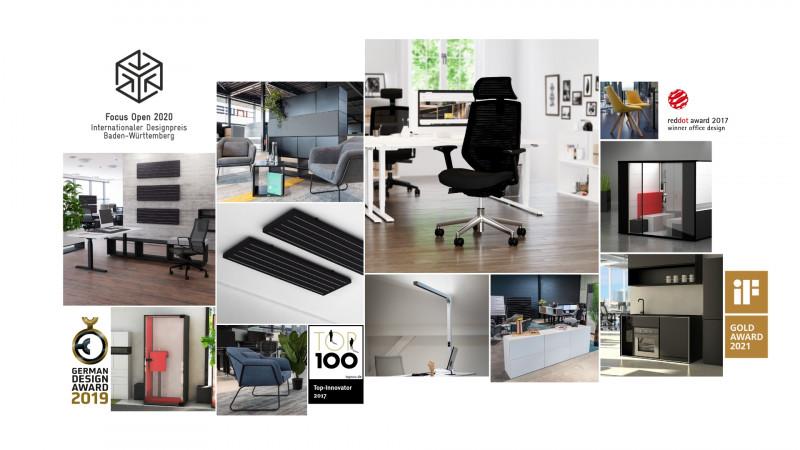 media/image/inwerk-10-millionen-produkte-june.jpg