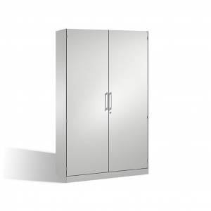 bueromoebel-aktenschrank-cp-c3000-5-oh-01.jpg