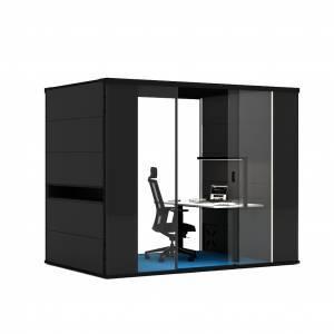 raumsystem-masterpod-m-work-room-mit-2-glasschiebetueren-01.