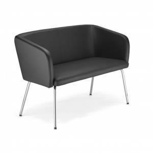 BM29855/sofa-hello-01.jpg