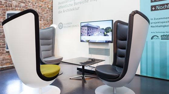 media/image/Banner-Inwerk-Showrooms-deutschlandweit-Moebelausstellungen-jpg-06AWmhT2eO86f7P.jpg