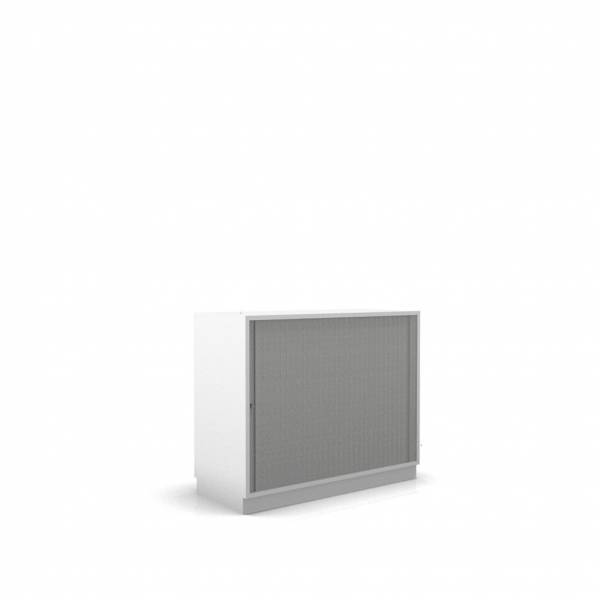 BM72781/rollladen-sideboard-2-oh-kombinova-t440-01.jpg