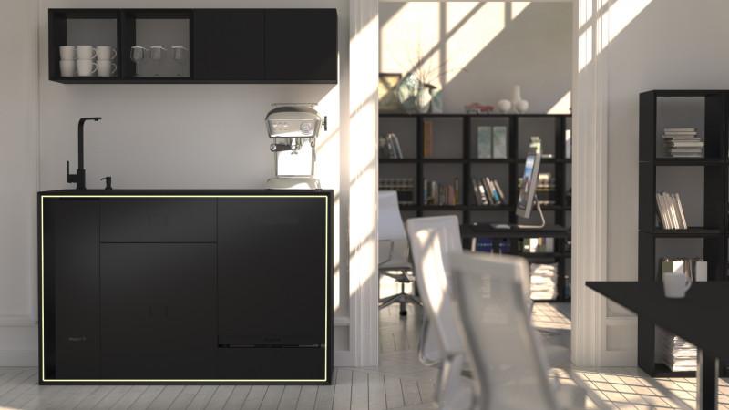 media/image/Masterbox-Kueche-Minikueche-Teekueche.jpg