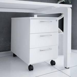 buero-rollcontainer-inwerk-bas-tiefe-600mm-01.jpg