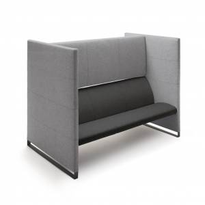 BM74770/highback-sofa-silent-plus-01.jpg